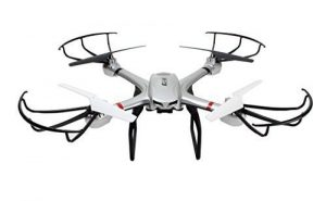Ionic Stratus Drone Quadcopter for GoPro