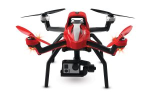 Traxxas Aton Plus Quadcopter